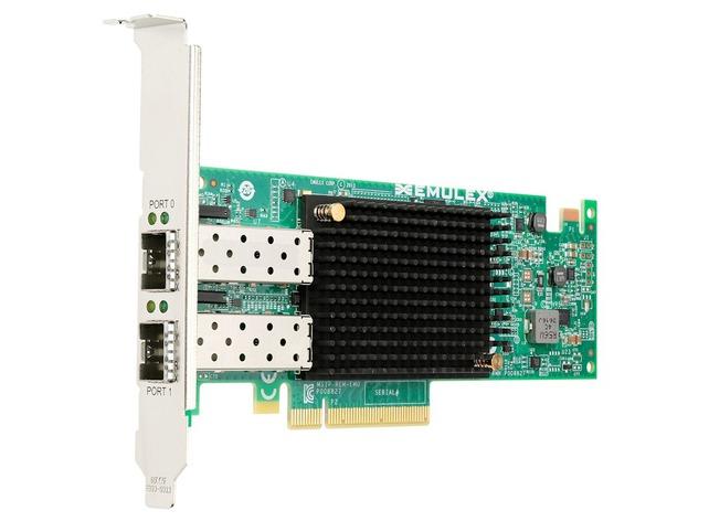 Lenovo Server Network Adapter 00ag580 Bluelink Ibm