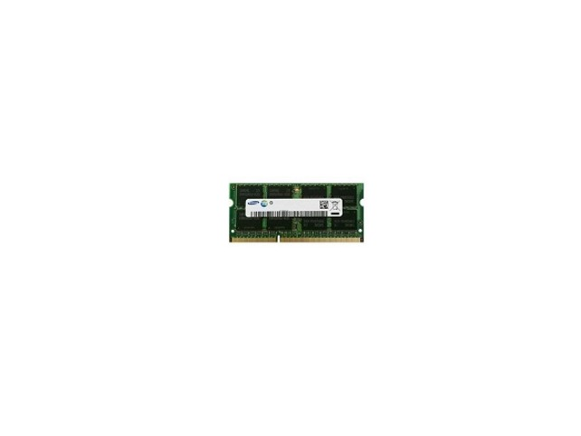 LENOVO Notebook Memory Upgrade ( 4X70M60574 ) - Bluelink - IBM