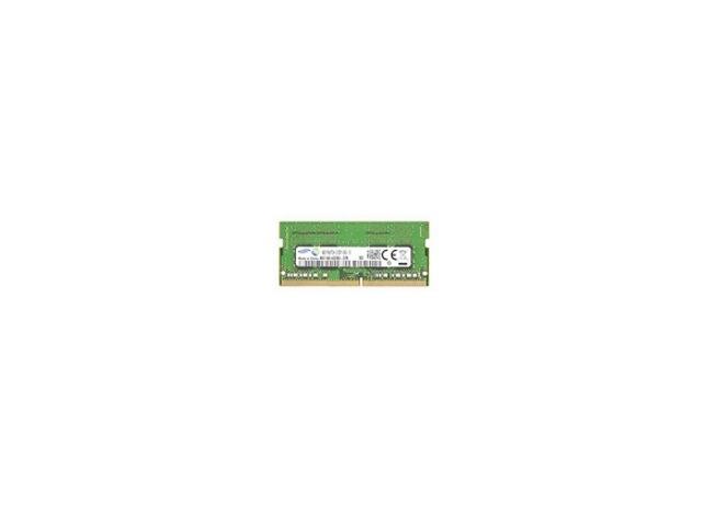 LENOVO Notebook Memory Upgrade ( 4X70M60573x ) - Bluelink